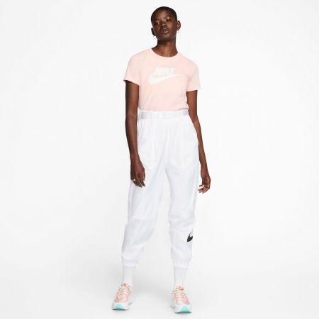 Dámske tričko - Nike NSW TEE ESSENTIAL W - 6