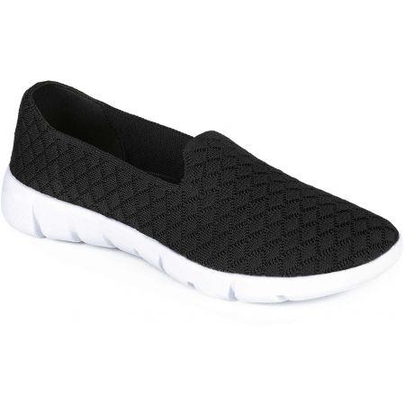 Loap SEPPA - Dámská vycházková obuv