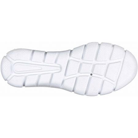 Dámska vycházková obuv - Loap SEPPA - 3