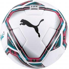 Puma TEAM FINAL 21.3 FIFA QUAL