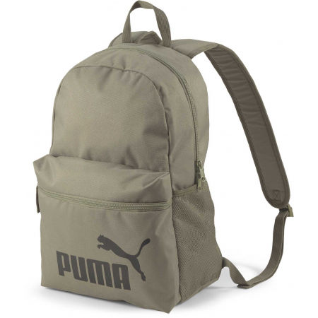 Puma PHASE BACKPACK - Rucsac