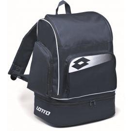 Lotto BKPK SOCCER OMEGA II - Športový batoh