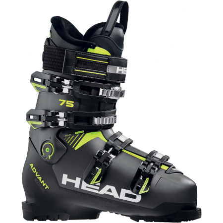 Head ADVANT EDGE 75 - Ski boots