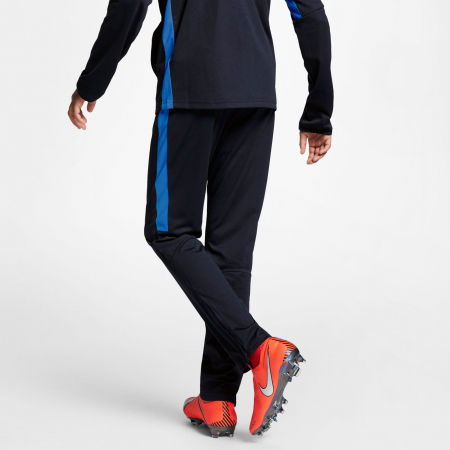 Boys' tracksuit - Nike DRY ACADEMY SUIT K2 - 3