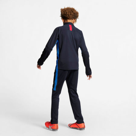 Boys' tracksuit - Nike DRY ACADEMY SUIT K2 - 2