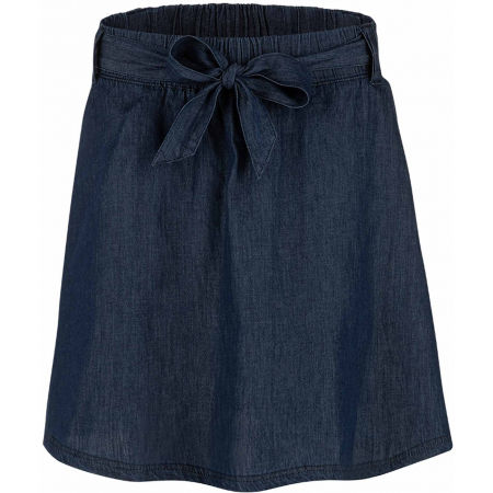 Loap NETIE - Women's skirt