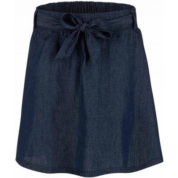 Loap NETIE  L - Dámská sukně