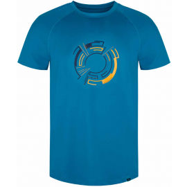 Loap MERTY - Koszulka techniczna męska