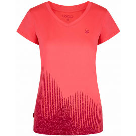 Loap MINETT - Women's functional T-shirt