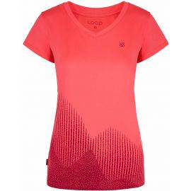 Loap MINETT - Dámske tričko