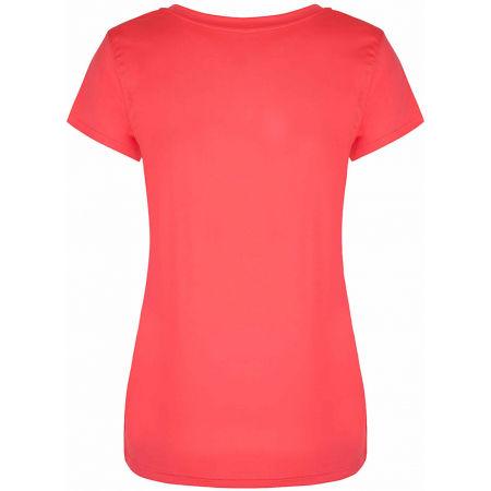 Dámske tričko - Loap MINETT - 2