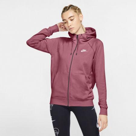 Women's sweatshirt - Nike SPORTSWEAR ESSENTIAL - 3