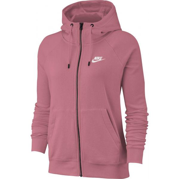Nike SPORTSWEAR ESSENTIAL - Dámska mikina