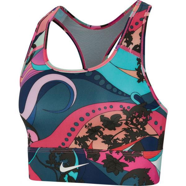 Nike SWOOSH ICON CLASH  S - Sportmelltartó