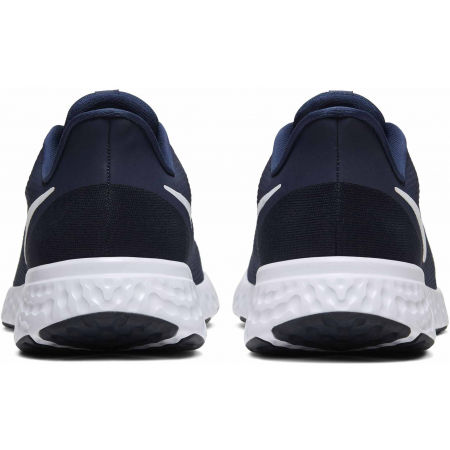 Herren Laufschuhe - Nike REVOLUTION 5 - 6