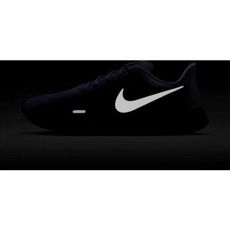Herren Laufschuhe - Nike REVOLUTION 5 - 10