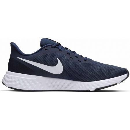 Férfi futócipő - Nike REVOLUTION 5 - 2