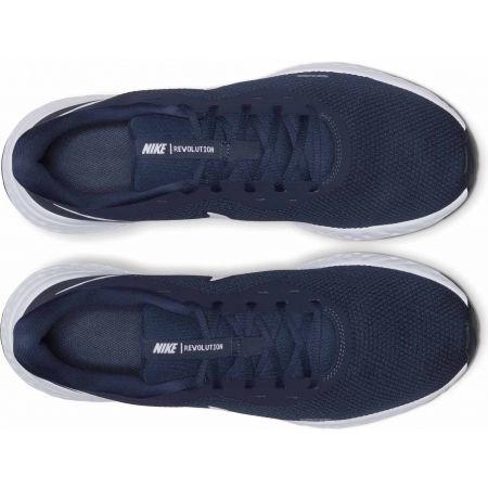Herren Laufschuhe - Nike REVOLUTION 5 - 4