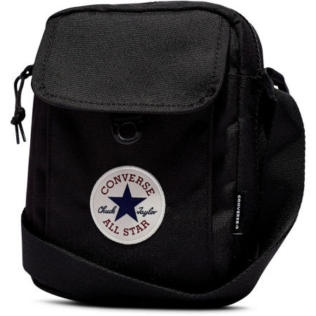 Unisex crossbody bag - Converse CROSS BODY 2