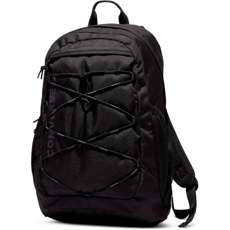Converse SWAP OUT BACKPACK - Rucsac unisex