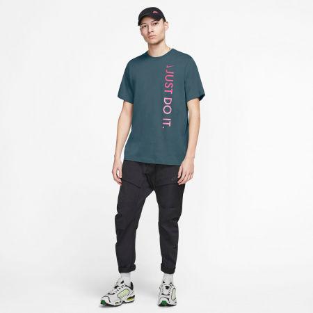 Men's T-shirt - Nike NSW TEE JDI 2 M - 5