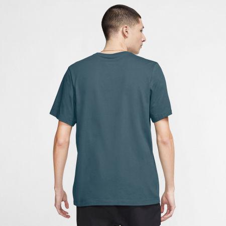 Men's T-shirt - Nike NSW TEE JDI 2 M - 4