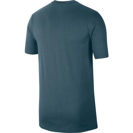 Men's T-shirt - Nike NSW TEE JDI 2 M - 2