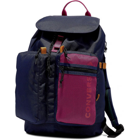 Converse RUCKSACK - City backpack