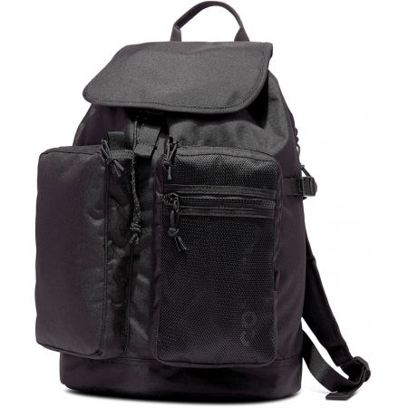 City backpack - Converse RUCKSACK