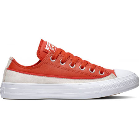 Converse CHUCK TAYLOR ALL STAR SPLIT UPPER - Дамски обувки
