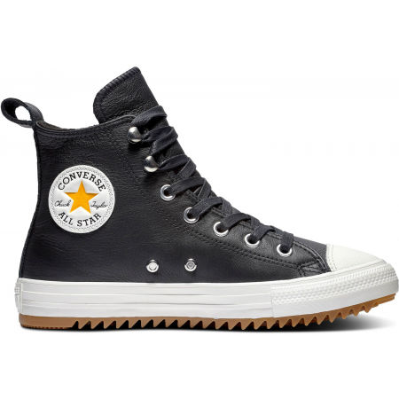 Ghete de femei - Converse CHUCK TAYLOR ALL STAR HIKER BOOT