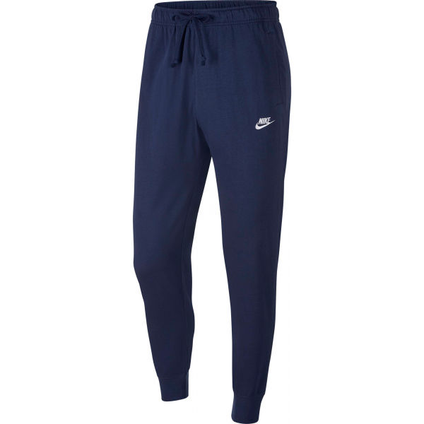 Nike NSW CLUB JGGR JSY  L - Pánske nohavice