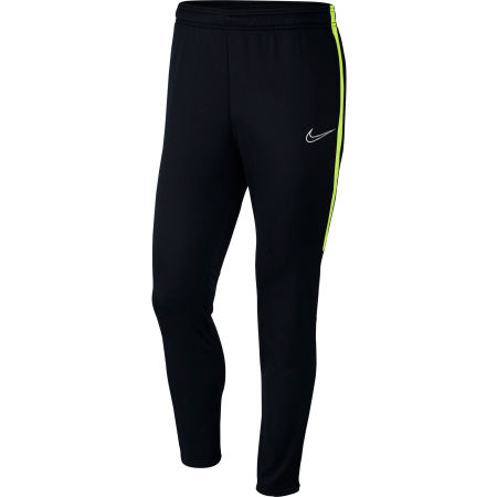 Men's football pants - Nike THRMA ACD PANT KPZ WW M - 1
