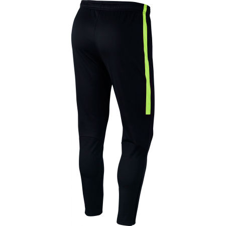 Men's football pants - Nike THRMA ACD PANT KPZ WW M - 2