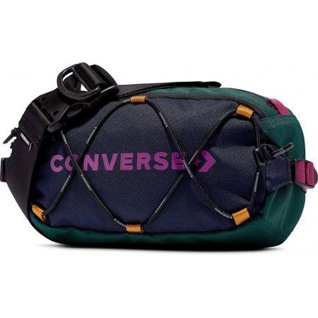 Converse SWAP OUT SLING - Biodrówka unisex