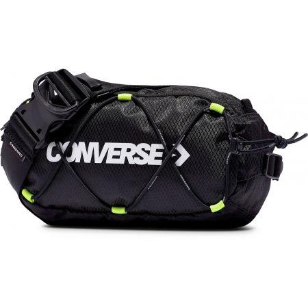 Converse SWAP OUT SLING - Torba-nerka unisex