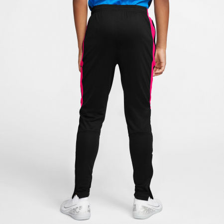 Children's sports pants - Nike DRY ACDMY PANT KPZ B - 2