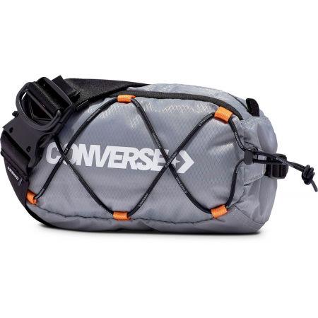 Converse SWAP OUT SLING - Унисекс чантичка за кръста