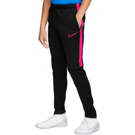 Children's sports pants - Nike DRY ACDMY PANT KPZ B - 1