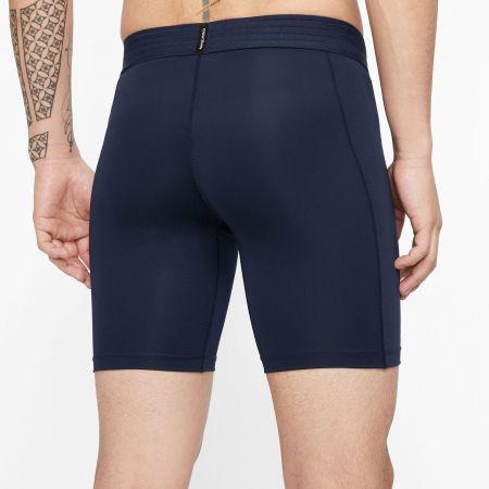 Men's shorts - Nike NP SHORT M - 6
