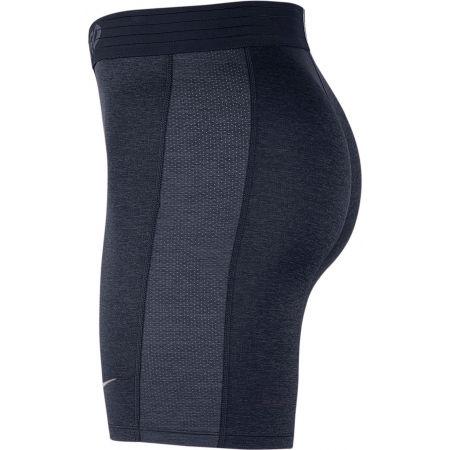 Men's shorts - Nike NP SHORT M - 2