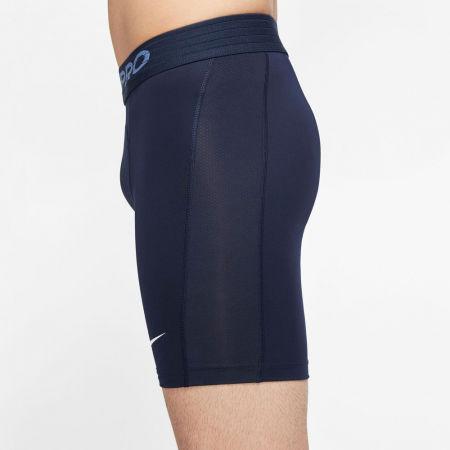Men's shorts - Nike NP SHORT M - 5