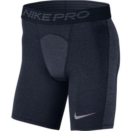 Men's shorts - Nike NP SHORT M - 1