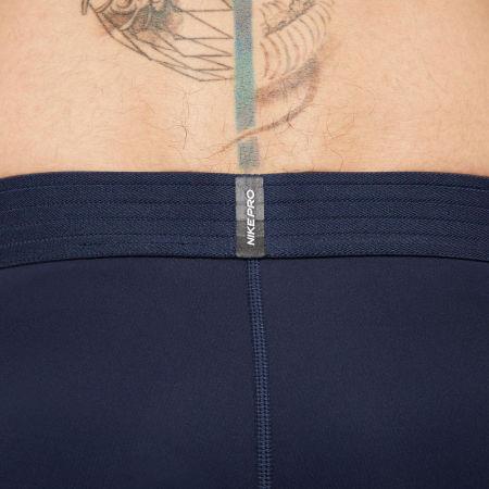 Men's shorts - Nike NP SHORT M - 8