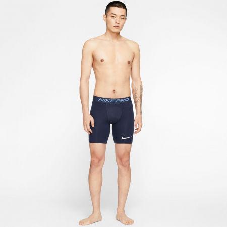 Men's shorts - Nike NP SHORT M - 10