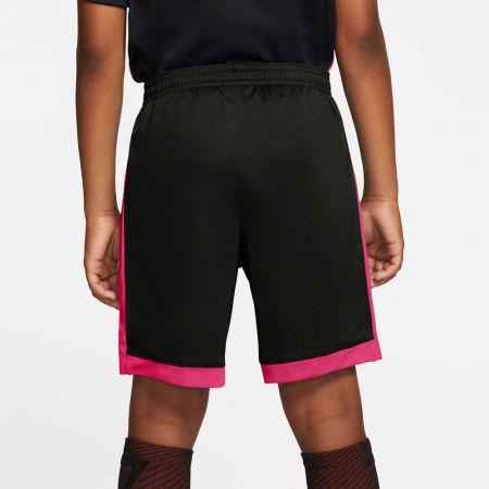 Boys' football shorts - Nike DRY ACDMY SHORT K B - 2
