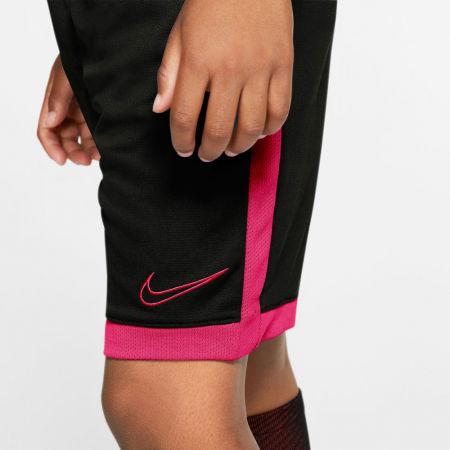 Boys' football shorts - Nike DRY ACDMY SHORT K B - 3