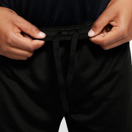 Boys' football shorts - Nike DRY ACDMY SHORT K B - 4