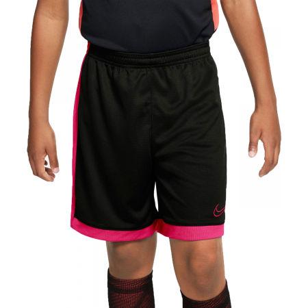 Nike DRY ACDMY SHORT K B - Футболни къси панталони за момчета