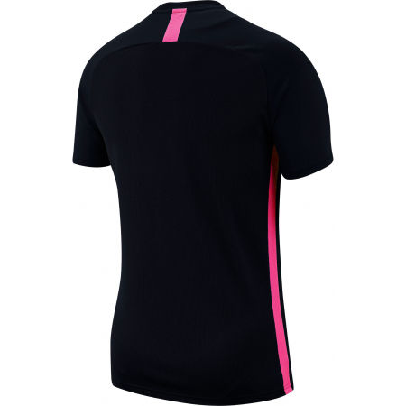 Men's football T-shirt - Nike DRY ACDMY TOP SS M - 2